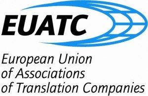 Catherine Granell élue Vice-Présidente de l'EUATC