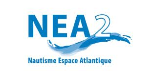 Traduction simultanée en 4 langues pour la conférence Nautisme Espace Atlantique 2