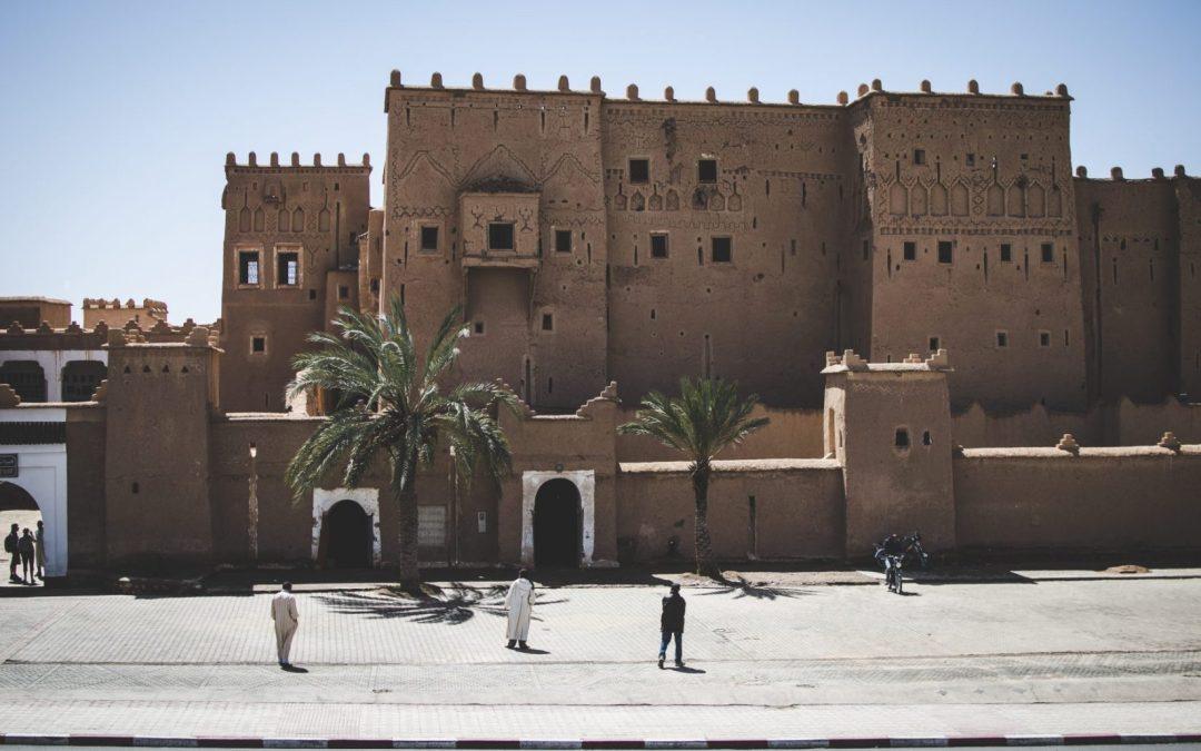 """COP22 au Maroc, une """"reconnaissance internationale de l'expérience marocaine en matière d'énergies renouvelables"""" (Benkirane)"""