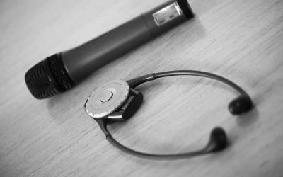 Comment reconnaitre un interprète de conférence professionnel?