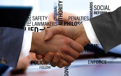 Agence de traduction juridique : Pourquoi avoir recours à leurs services ?