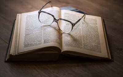 Histoire de la traduction juridique