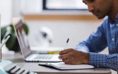 Traduction corporate : les avantages de la gestion terminologique