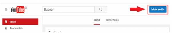 canal de youtubecanal de youtube