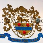 Maidstone Club
