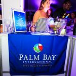 Palm Bay International