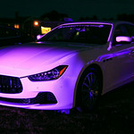 Maserati of Long Island
