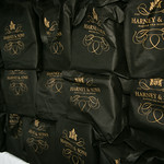 Harney & Sons Tea Gift Bags