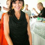 Julie Ovadia
