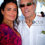 Hampton Classic-Horse Show-Grand Prix-Bridgehampton-NY-Society In Focus-Event Photography-20110904133610-_MG_0134