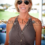 Hampton Classic-Horse Show-Grand Prix-Bridgehampton-NY-Society In Focus-Event Photography-20110904133516-_MG_0132