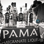 Pama Table
