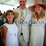 Hampton Classic-Horse Show-Grand Prix-Bridgehampton-NY-Society In Focus-Event Photography-20110904133959-_MG_0137