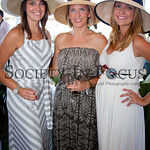 Hampton Classic-Horse Show-VIP Tent-Bridgehampton-NY-Society In Focus-Event Photography-20110904123433-_MG_0047