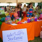 Ask Stefanie