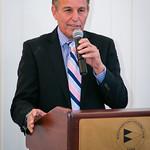 Walter Stockton