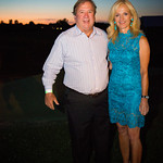 Uncondtiional-Love-Benefit-Southampton-NY-Society In Focus-Event Photography-20120721205002-_L1A0378-3