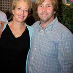 Jill Flemming, Michael Derrig