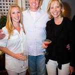 Samantha Breitenbach, Jeffrey Colle, Susan Breitenbach