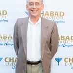 Stan Birnbaum