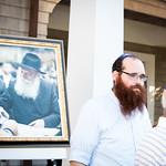 Yisroel Baumgarten