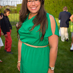 Nicole B. Brewer