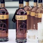 Xante Liquor