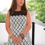 Sharon Kerr