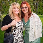 Denise Malone, Donna Green