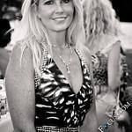 Gail Tobias
