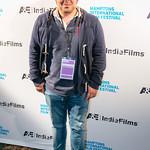 "Ilay Ron – Director of ""Broken"""