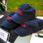 Hamptons International Film Festival Hats