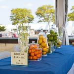 Red Oak Farm LLC Table