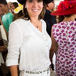 Claudia Gill