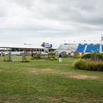 Grand Prix Ring