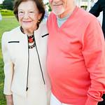 Ruth Finley, Stan Herman
