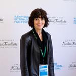 Nancy Buirski