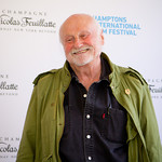 Hamptons International Film Festival-East Hampton-NY-Society In Focus-Event Photography-20111015160822-IMG_0033