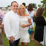 Chef Jean-Georges, Ramona Singer