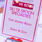 Silver Spoon Specialties