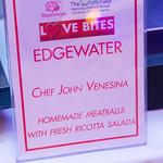 Edgewater Restaurant