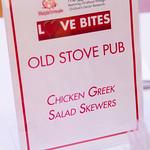 Old Stove Pub