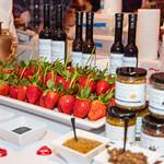 Arlotta Food Studios