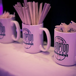 Hampton Coffee Company