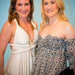 Dr. Erin Gilbert, Dr. Heidi Waldorf