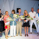 Terrie Sultan, Patricia Birch, Barbara Goldsmith, Paul Taylor, Taylor Barton-Smith, Tony Ingrao, Randy Kemper