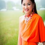 Lucia Hwong Gordon