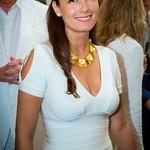 Claudia Avendano
