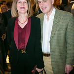 Michelle Posner, Steve Posner