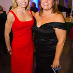 Nancy McCabe, Kate Willard
